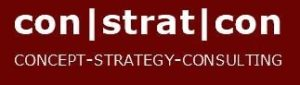 concept-strategy-consulting
