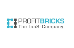 profit-bricks